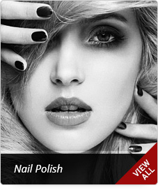 Click to Shop Nail Polish